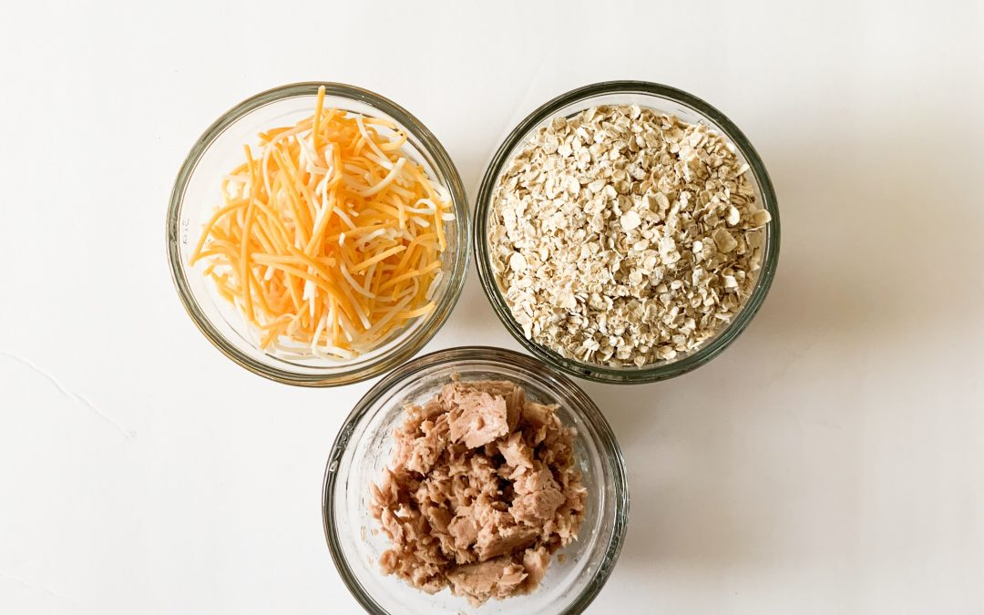 Budget-Friendly Nutritious Foods For Your Family